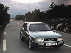 automobile air conditioning service 1991 audi 90 spare parts catalogs audi 80 avant 1991 pictures information specs