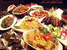 Ramadhan Diet Poses Health Risk Experts Halal Articles