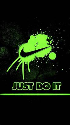 Nike Just Do It Hd Wallpaper Nike Just Do It Iphone Wallpaper Hd 2019 3d Iphone Wallpaper