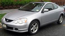 file 2002 04 acura rsx jpg wikimedia commons