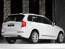 file volvo xc90 ii august 2014 06 jpg