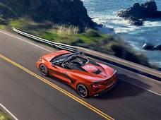 Corvette Hardtop Convertible  MyCarQuestcom