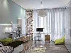 modern zoning in ukrainian modern zoning in ukrainian apartment showme design