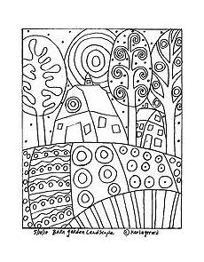 abstract patterns worksheets pdf 439 pattern gerard kid worksheets coloring pages coloring books lessons