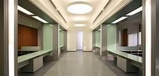 ufficio turistico verona direzionale arcade progettazione integrata