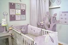 deco pour chambre bebe fille zag bijoux decoration chambre de bebe fille