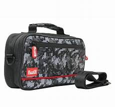 Shoulder Sling Storage Protective Carry Travel by Skylette Ts 6103 Switch Lite Travel Bag Protective