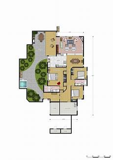 bumble bee house plans bumble bee house plans plougonver com