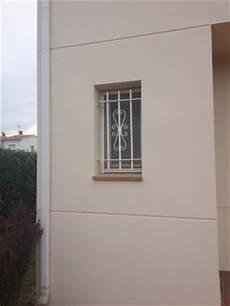 grilles protection fenetres fer forgé ferronnerie pour meubles en fer forg 233 istres 13800