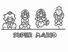 Malvorlagen Mario Nintendo Ausmalbilder Deutschland Ausmalbilder Nintendo Zum
