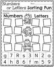 free sorting worksheets for preschoolers 7870 back to school kindergarten worksheets kindergarten readiness preschool worksheets