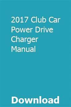 car owners manuals free downloads 1993 chrysler town country instrument cluster 2017 club car power drive charger manual chrysler pt cruiser chilton repair manual chrysler