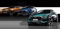 2019 audi q8 added to u s lineup 3 0 tfsi v6 priced at