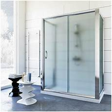 offerte cabine doccia leroy merlin box doccia idromassaggio leroy merlin