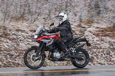 2020 bmw trail 2019 bmw f 850 gs ride review 20 fast facts