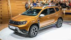 dacia configurateur duster dacia has announced pricing for its all new duster in