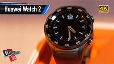 Huawei 2 Test - huawei 2 smartwatch mit sim fach im test