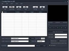 transformer dvd en mp4 transformer musique mp3 en avi