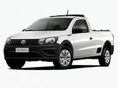 volkswagen saveiro 2020 pre 231 o fotos e ofertas webmotors