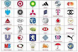 How To Design A Perfect Business Logo Stand Out In The