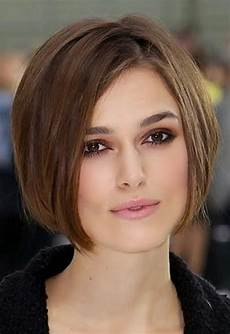 21 best short brown hairstyles you must try immediately
