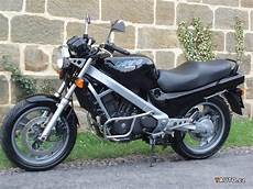 Honda Ntv 650 - honda revere ntv 650 cc