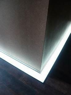 Floor Cove Lighting Detail Cove Lighting Lighting