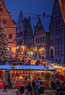 market rothenburg ob der tauber germany it