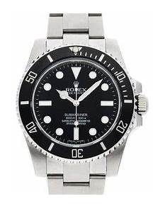 rolex watches for sale all prices models watchmaster