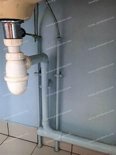 forum plomberie remplacer un lavabo par une machine 224