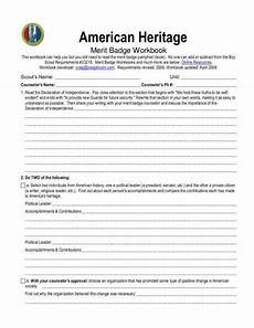 sports merit badge worksheets 15758 merit badge worksheet homeschooldressage