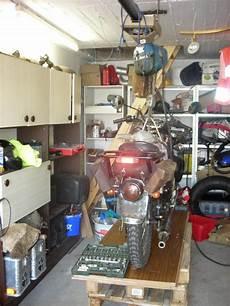 Welcher Diesel Ist Sauber - aia alteisentreiber ig austria thema anzeigen mich