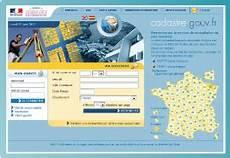 Dgfip Services En Ligne Le Portail Des Minist 232 Res
