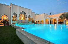 schwimmbad bergisch gladbach hotel mediterana bergisch gladbach k 246 ln arrangement
