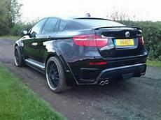 Bmw X600 prestige bmw x600 styling kit car tuning