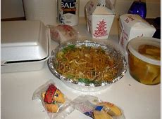 Chinese Delivery Near Me   PlacesNearMeNow