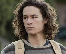 Kyle Allen Actor Kyle Allen 9 Facts About The American Horror Story Actor