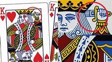 Jadi Pertanyaan Banyak Orang Pembunuh Raja Hati Di Kartu