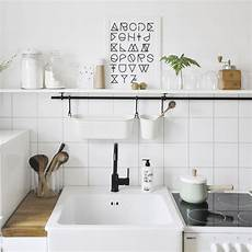 bilder küche deko die sch 246 nsten ideen f 252 r deine k 252 chendeko