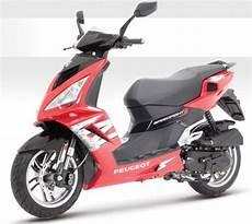 peugeot speedfight 3 50 4t 2019 49 1cc scooter price