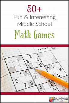 math worksheets middle school 15541 homeschool 4th 8th grade on homeschool curriculum and book reports