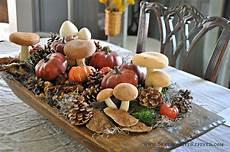 Herbstdekoration Selber Machen Ideen - cozy up 21 warm friendly fall decorating ideas