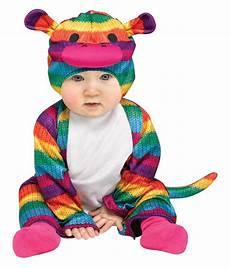 rainbow sock monkey baby costume animal costumes