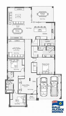 dale alcock house plans malay dale alcock homes in 2019 house plans house