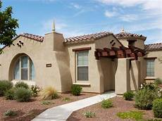 photos hgtv spanish style homes house paint exterior exterior house colors