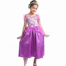 deguisement fille raiponce d 233 guisement princesse raiponce diad 232 me acheter ce