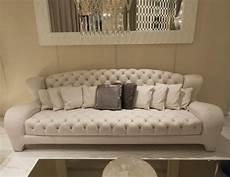 sofa design italien nella vetrina visionnaire ipe cavalli domus luxury italian
