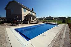 swimming pool testimonials reviews and reference letters signature fiberglass pools chicago