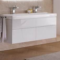 günstig kaufen waschtischunterschrank bestseller shop f 252 r m 246 bel und