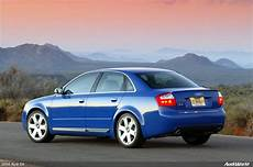 2004 audi s4 autoweek review acurazine acura enthusiast community